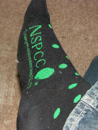 nspcc-socks.jpg