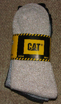 cat-socks.jpg